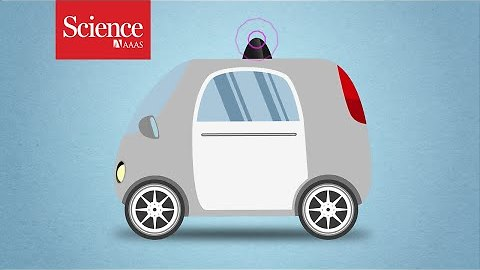 The social dilemma of self-driving cars