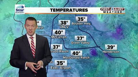 13 First Alert Weather for 12/12