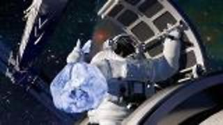 Top 40 for Space Junk - Video