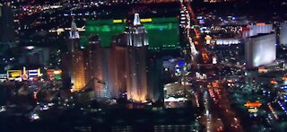 Travelers United suing MGM Resorts over resort fees