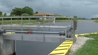 New technology to help prevent flooding