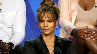 Halle Berry Demanded A Role From 'John Wick 3' Director