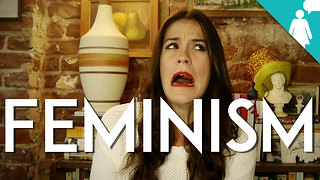 Stuff Mom Never Told You: Feminists React to Celebrity Feminists