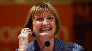 UK's Former Culture Secretary Has Died At Age 70 - Video