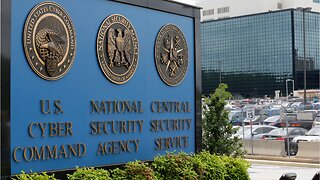 U.S. charges former intelligence analyst with leaking classified documents