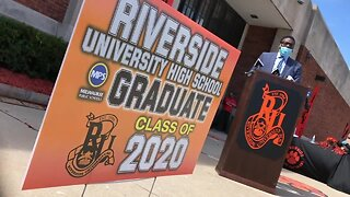 Milwaukee Public Schools plans for virtual graduation ceremonies