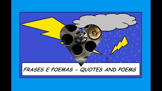 Women are like russian roulette: Some try their luck with you! [Quotes and Poems]