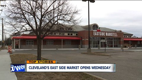 News 5 Cleveland Latest Headlines | February 18, 7am