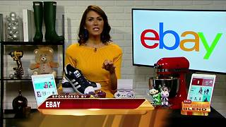 Shopping Smart This Holiday Season - Video