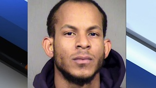 Padres pitcher indicted in PHX domestic incident - ABC15 Crime - Video