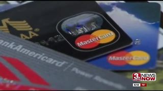 Financial literacy classes for teens this summer