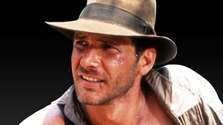 So You Want To Be INDIANA JONES - Video