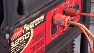 Generator safety tips | Digital Short - Video