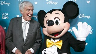 Disney Announces Details For New Streaming Service