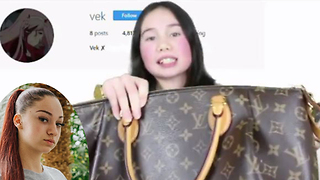 Lil Tay EXPOSED As A FAKE!