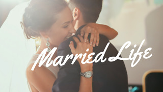 Married Life - Greeting 2 - Video