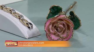 Johnston Jewelers - Video