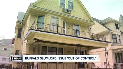 I-Team: 'The slumlord issue is out of control'