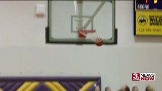 bellevue east vs. bellevue west girls - Video