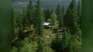 Ruby Ridge: 25 years later - Video