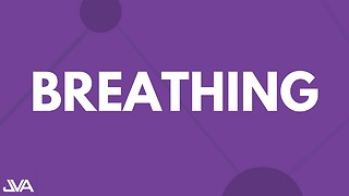 BREATHING VOCAL EXERCISE - Video