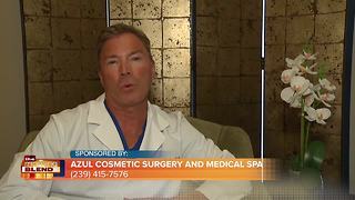 Skin Health With Azul Cosmetic Surgery and Medical Spa - Video