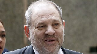New York Sexual Assault Trial Against Harvey Weinstein Delayed