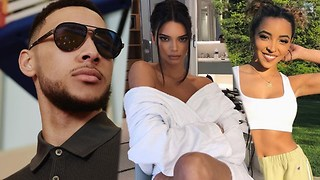 Kendall Jenner Receives MASSIVE HATE For Being A HOMEWRECKER! - Video