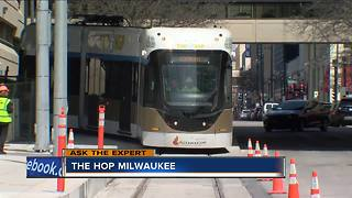 Ask the Expert: The Hop Milwaukee - Video