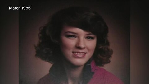 Man arrested in cold case disappearance of Denise Pflum after 34 years
