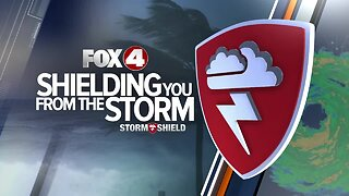 Fox 4 Hurricane Special 2019: Shielding You From The Storm