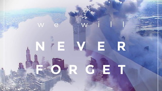 9/11 Slideshow - Video
