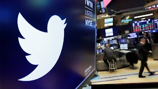 Twitter Cracks Down On Abuse Ahead Of Election Day