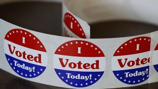 Iowa To Restore Voting Rights For Felons By Presidential Election