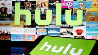 Hulu Faces iOS Issues
