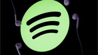 Spotify Is Doing Video Podcasts Now, Too