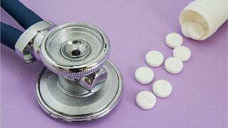 Statins may reduce risk of death for colon cancer patients
