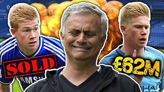 10 Great Managers Who Humiliated Themselves!