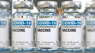 Huge Problems With The COVID 19 Vaccine - MUST WATCH