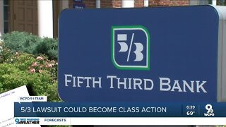 Fifth Third nears pivotal moment in payday lending lawsuit