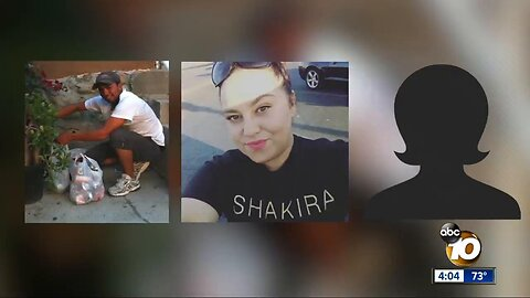 Chula Vista woman killed in Tijuana