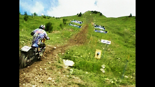 Motorbike Challenge: Impossible Hill - Video