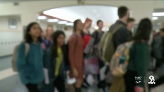 Lakota Schools working to remain flexible with back to school plan
