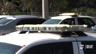 Tampa mayor, police chief discuss findings from community task force on policing