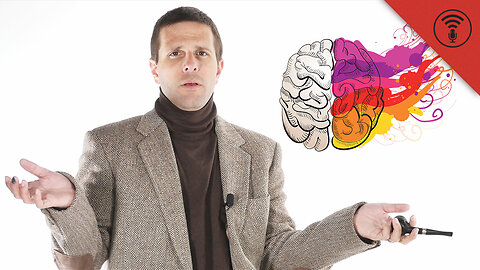 Stuff You Should Know: Don't Be Dumb: Do You Really Use Only 10% of Your Brain?