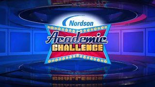 Academic Challenge episode 16