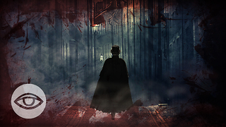 Jack The Ripper: A Royal Conspiracy? - Video