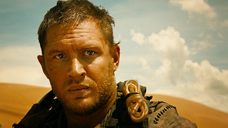 All You Need To Know About Mad Max - Video