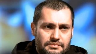 Iranian actor arrested for murder - Report - Video