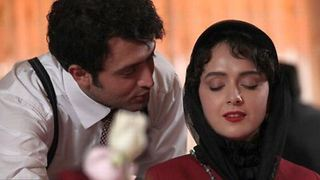 A beautiful scene of Shahrzad TV series - Video